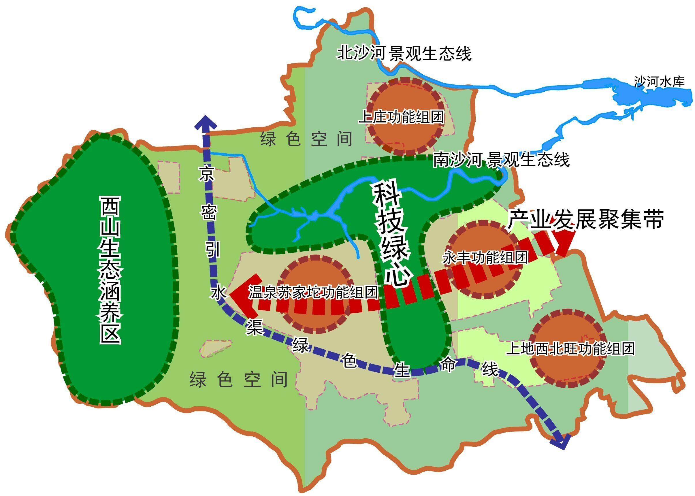 地图 2411_1721